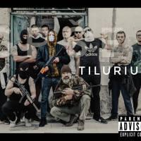 Grše - Tilurium (Album)