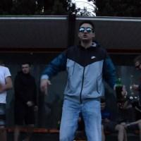 Mali Japanac - Reality Show (Video)