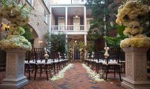 Boutique Orleans Hotel - Chateau Lemoyne French