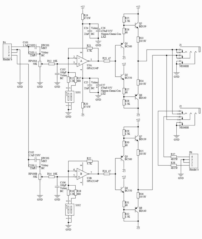 Ovation Preamp Schematic  acoustic guitar wiring diagrams wiring