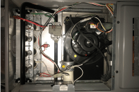 Furnace Inspection Services in Central Ohio - Home ...