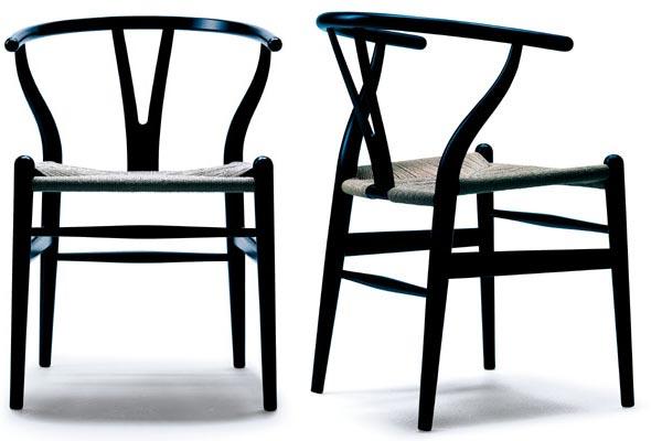 Qius Design Hans Wegner
