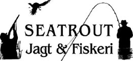 Seatrout logo