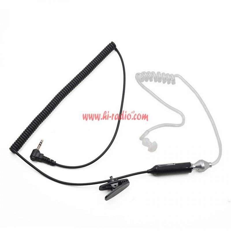 for Motorola Radio TLKR T60 T80 T3 T5 T7 Spirit GT+ MR350R