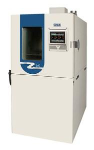 Cincinatti Sub-Zero Z-Plus Temperature & Humidity Chamber