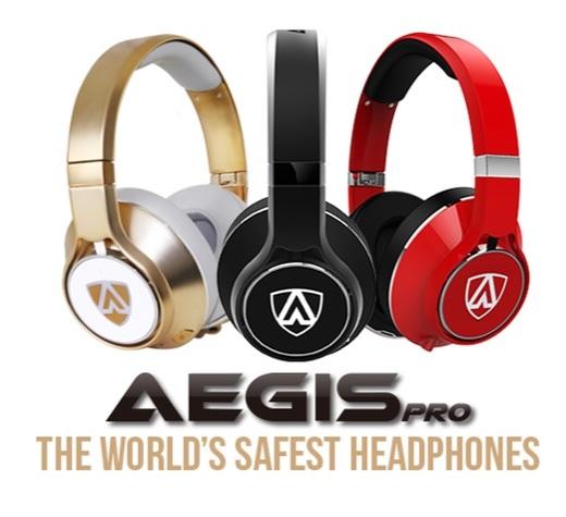 headphones product