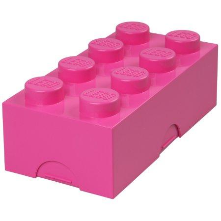 Lego Lunch