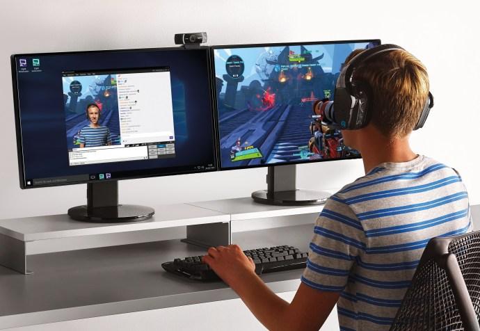 logitech-c922-pro-stream-webcam-5