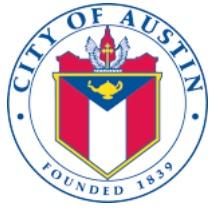 city-of-austin