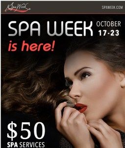 spa-week-better