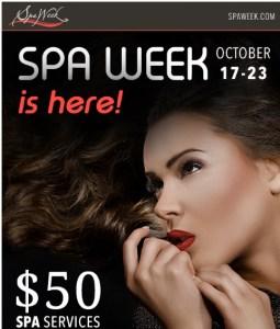spa-week-better