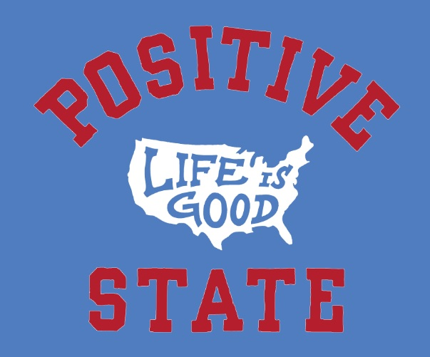 positive-state