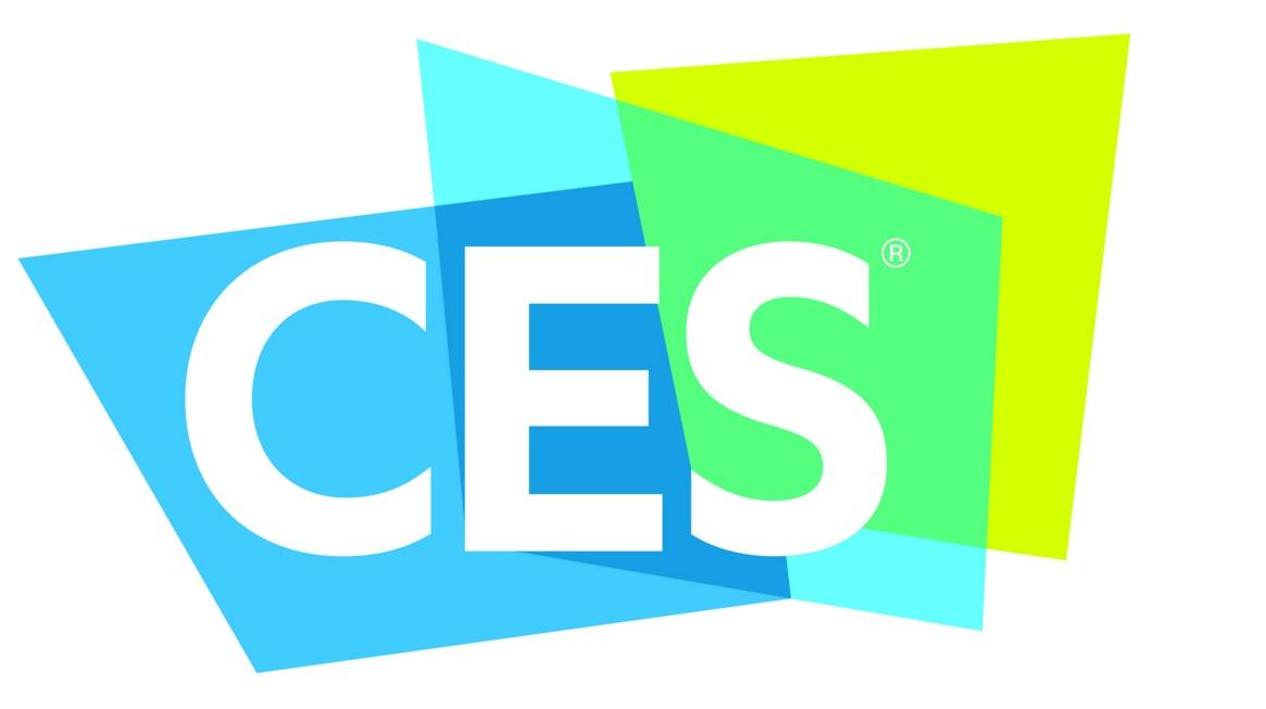 CES Logo 2016