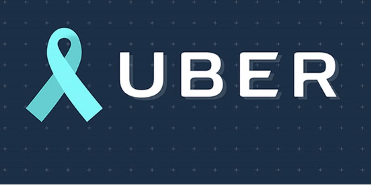 Uber T