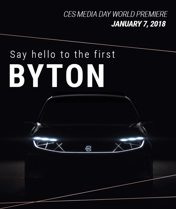 Byton email pic