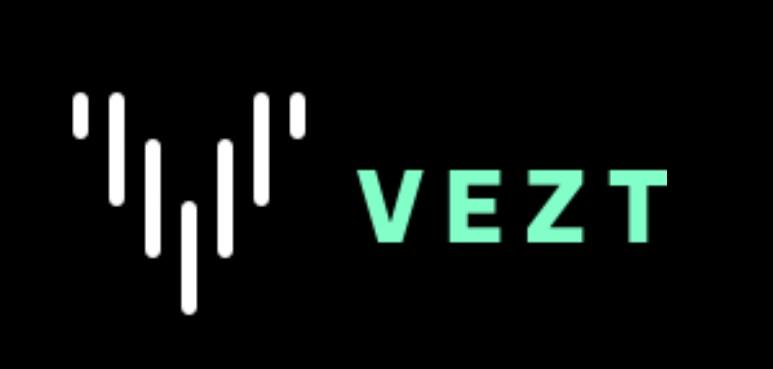 Vezt Logo