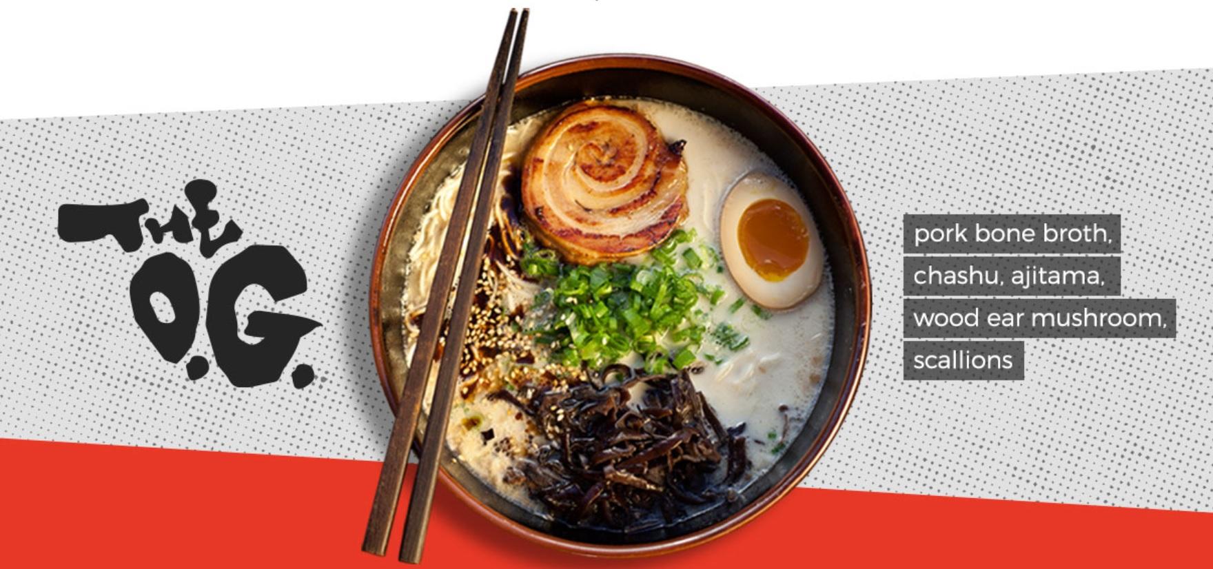 News atx ramen tatsu ya httpramen tatsuya fandeluxe Choice Image