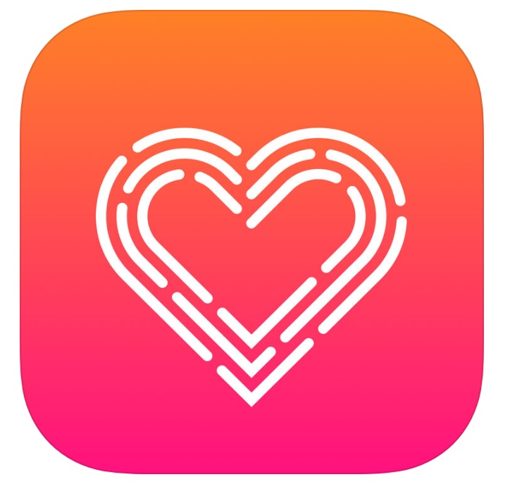 Heartbeat Launches New App For Women Instagram Users To Become Paid