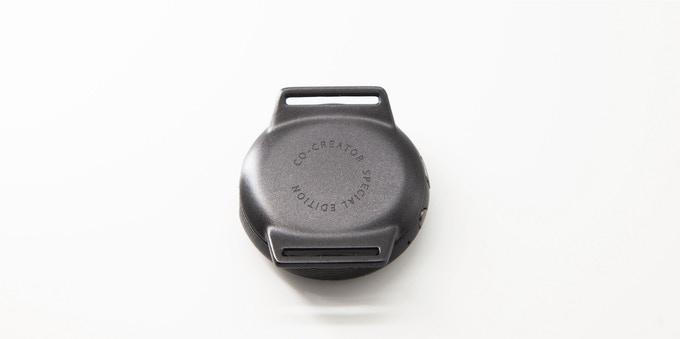 Soundbrenner Accessories