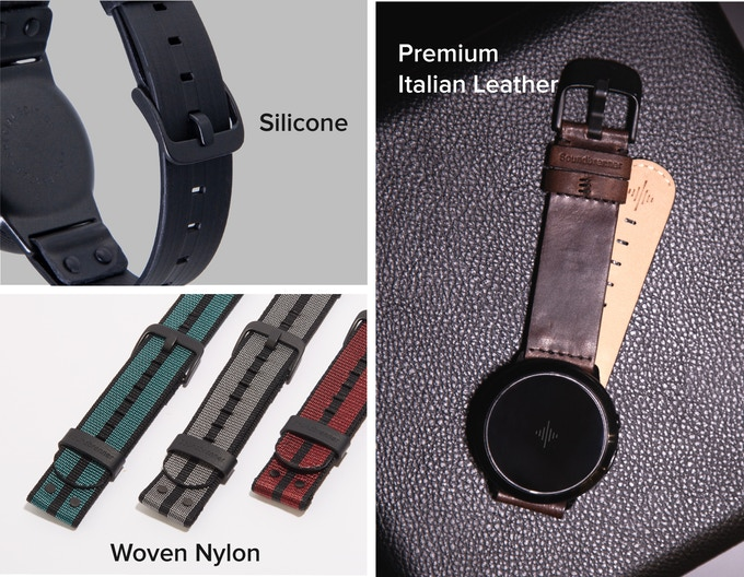 Tools Dynamic Cordless Wireless Adjustable Anti Static Bracelet Electrostatic Esd Discharge Cable Wrist Band Strap Hand With Spare Wristband Up-To-Date Styling Power Tool Accessories