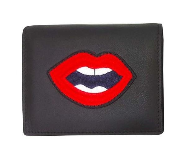 Ella Grace Fold Wallet