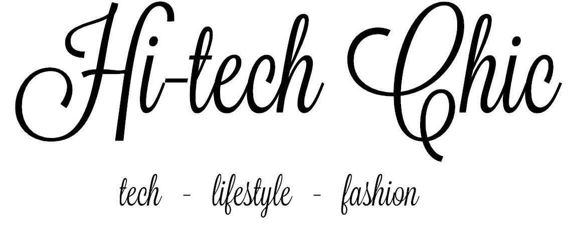 cropped-HTC-Logo-Title-Tech-Life-Fashion-3.jpg