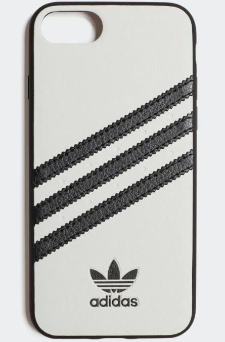 Adidas Valentines