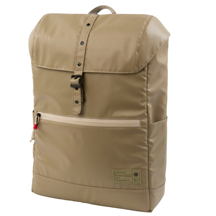 e5728756053 Terra Alliance Backpack MSRP   89.95