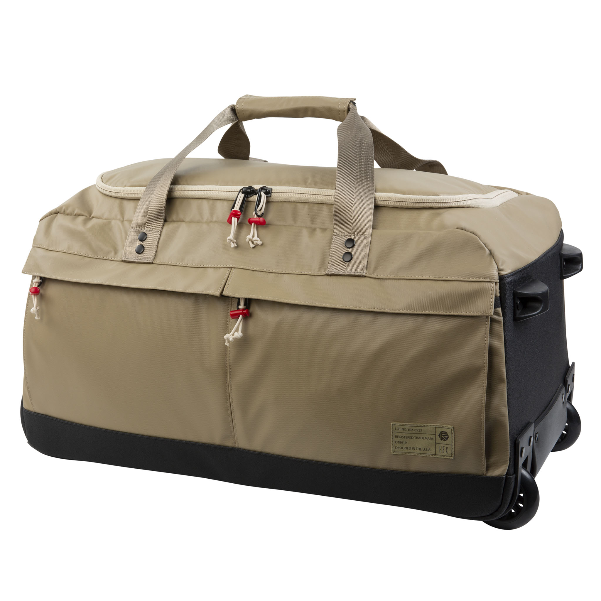 Carry-ons Airline Stewardess Travel Suitcase Rolling Luggage Captain Airborne Chassis Box Computer Trolley Case Spinner 18boarding Boxes Invigorating Blood Circulation And Stopping Pains
