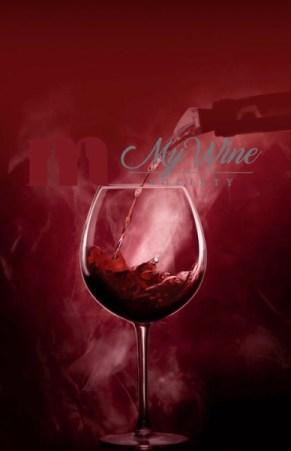 46e7128b36a My Wine Society (MWS)