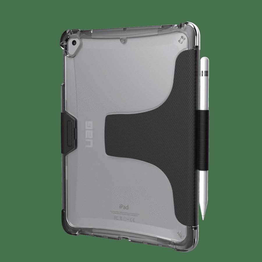 UAG Apple iPad Case pencil