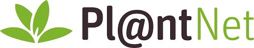 PLanetNET Site