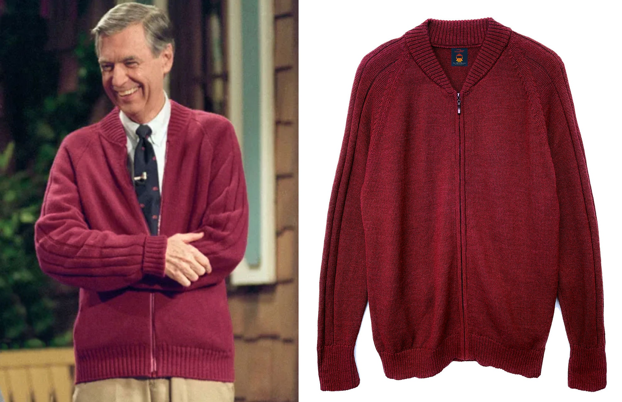 Mr.-Rogers-Red-Sweater