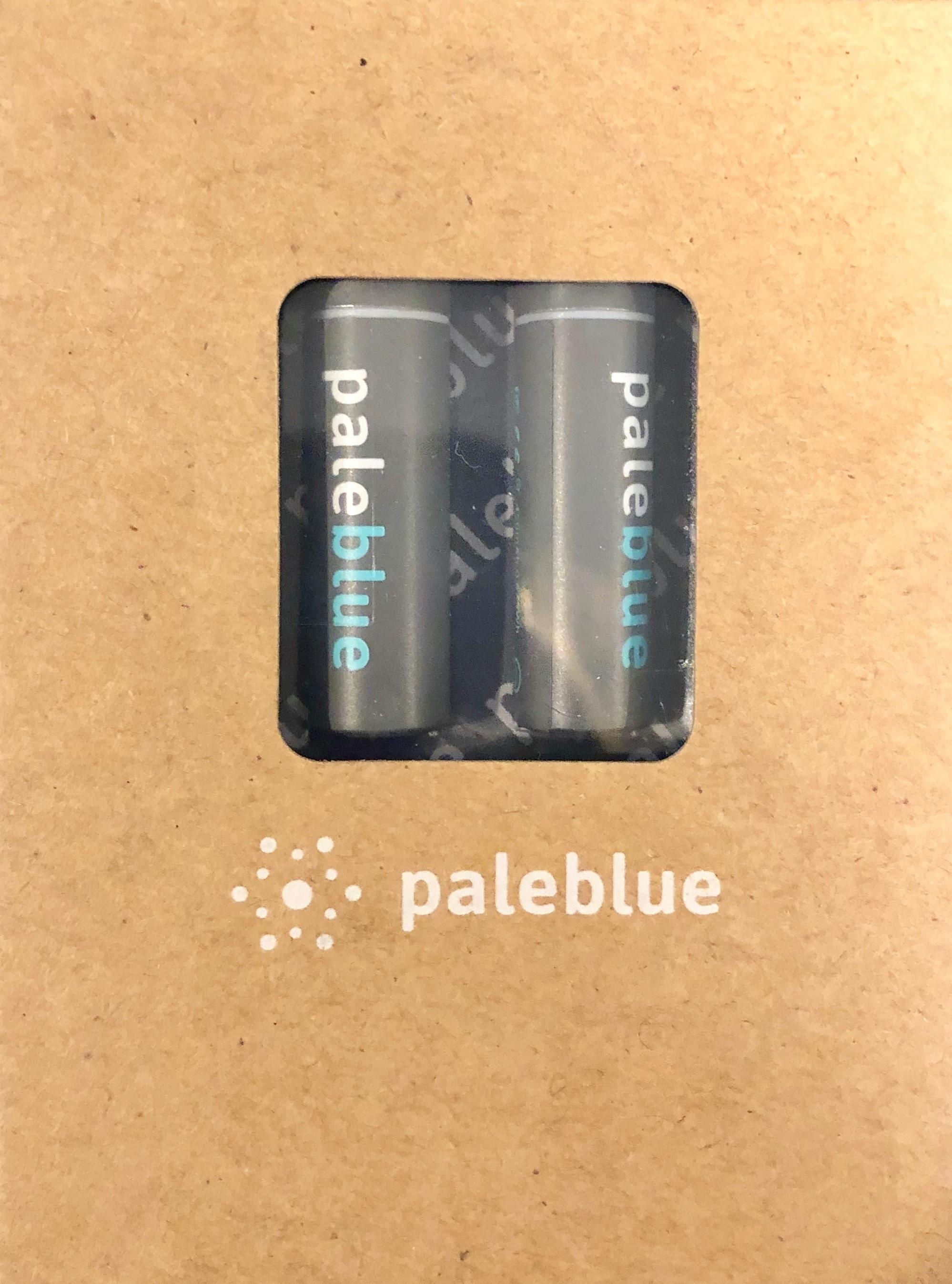 Pale-Blue-Box
