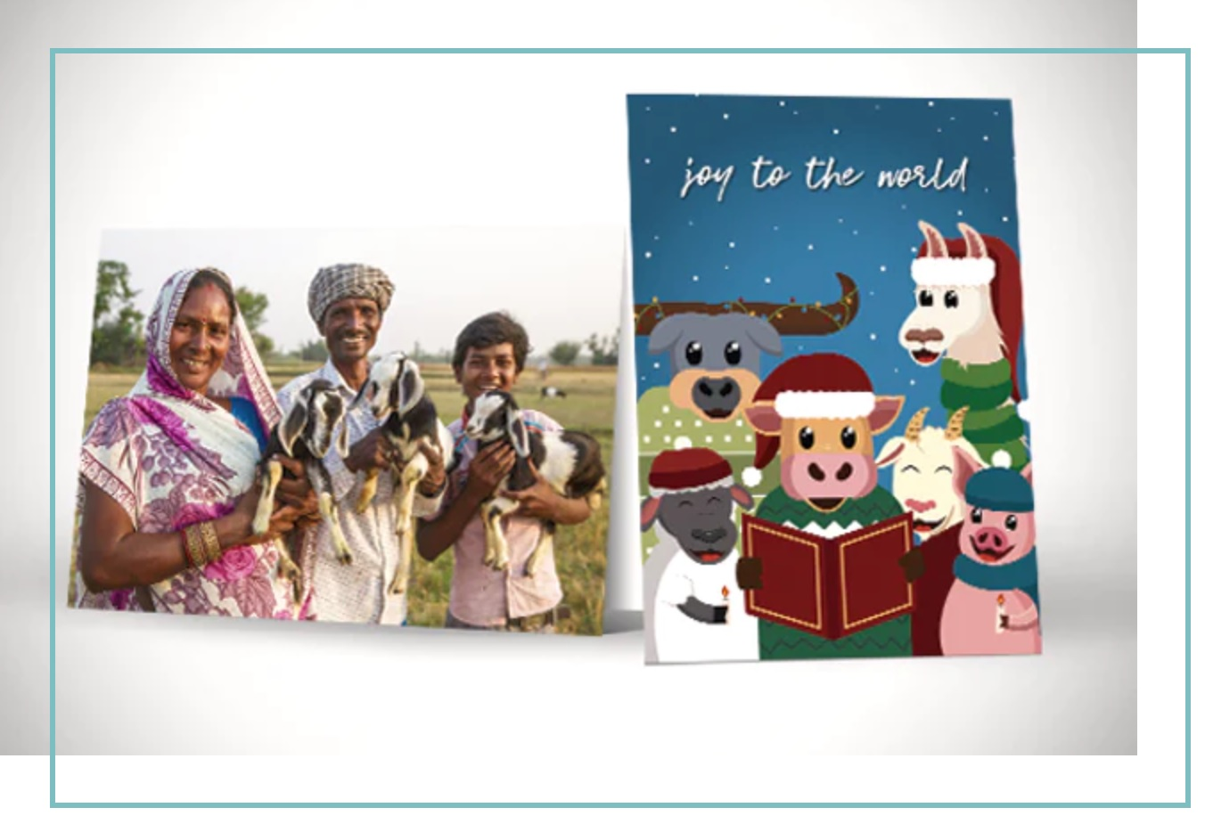 Heifer-Holiday-Gift-Guide-Donate