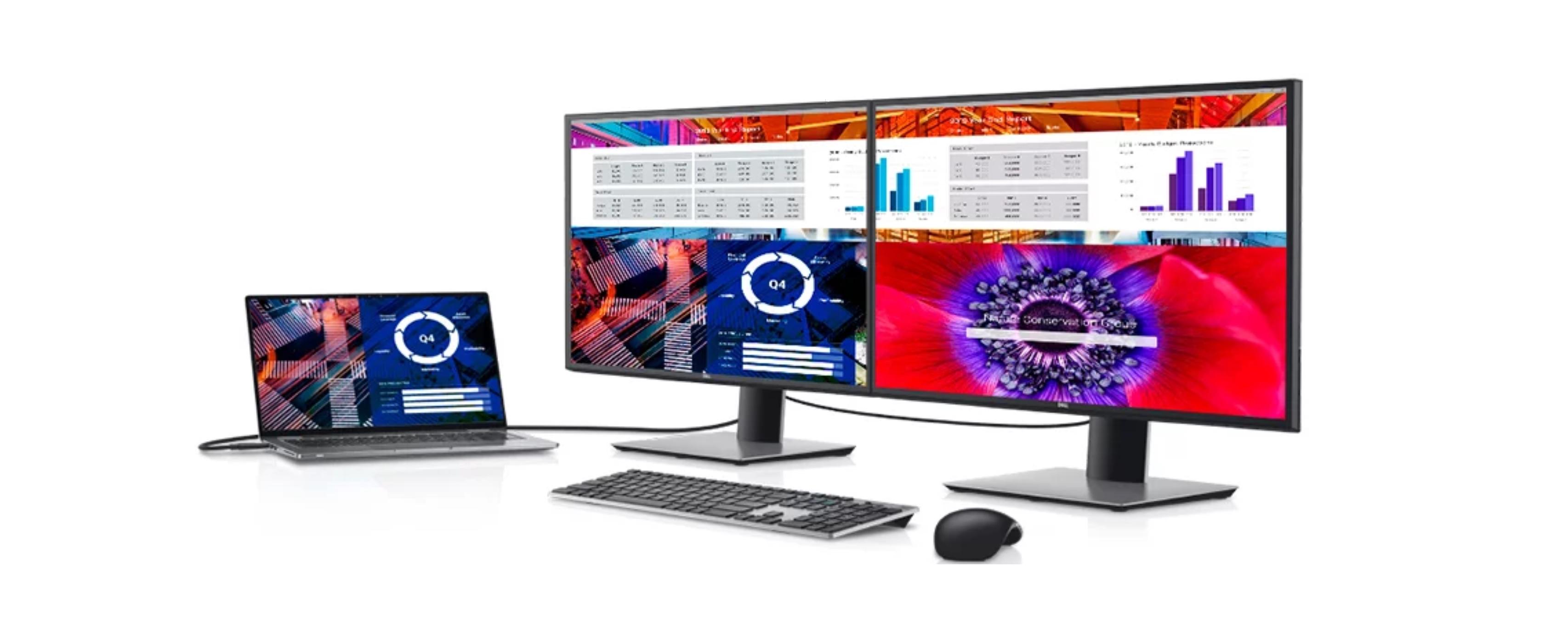 Dell-CES-2020-F-SM-1