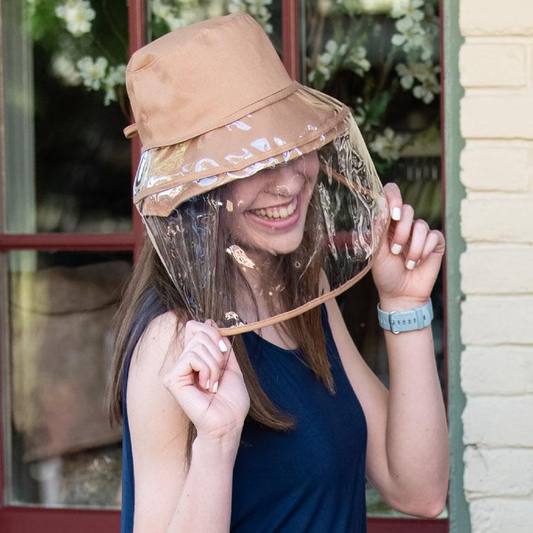 STG-Bucket-Hat