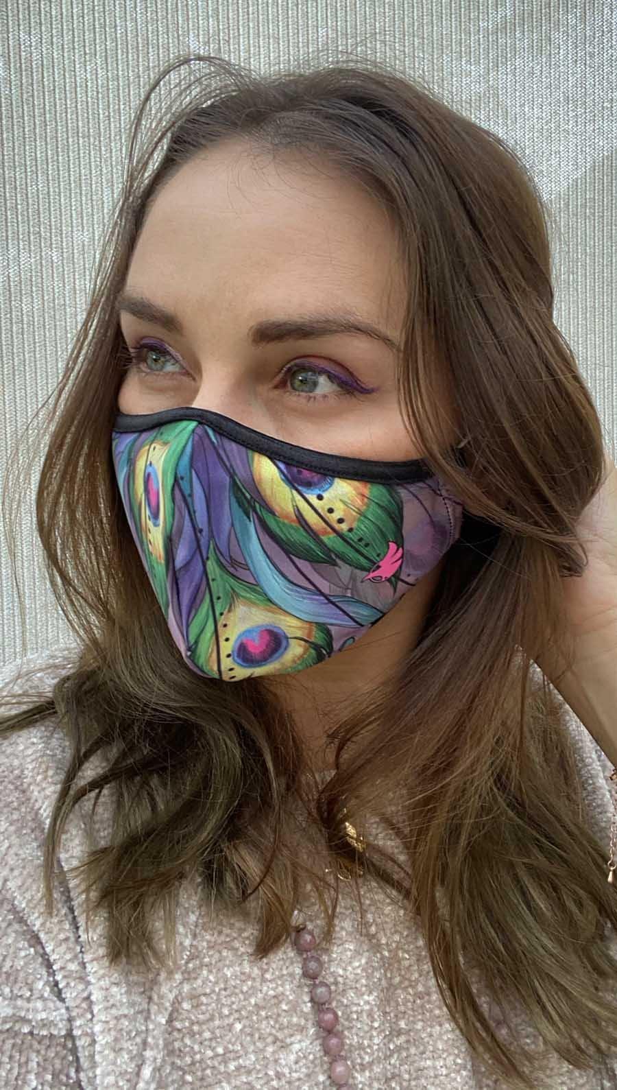 WerkShop-Masks
