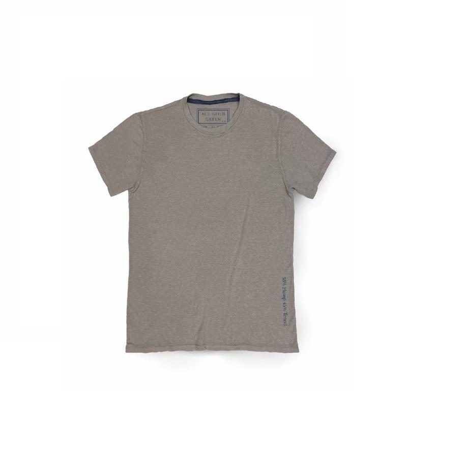Type One T-Shirt