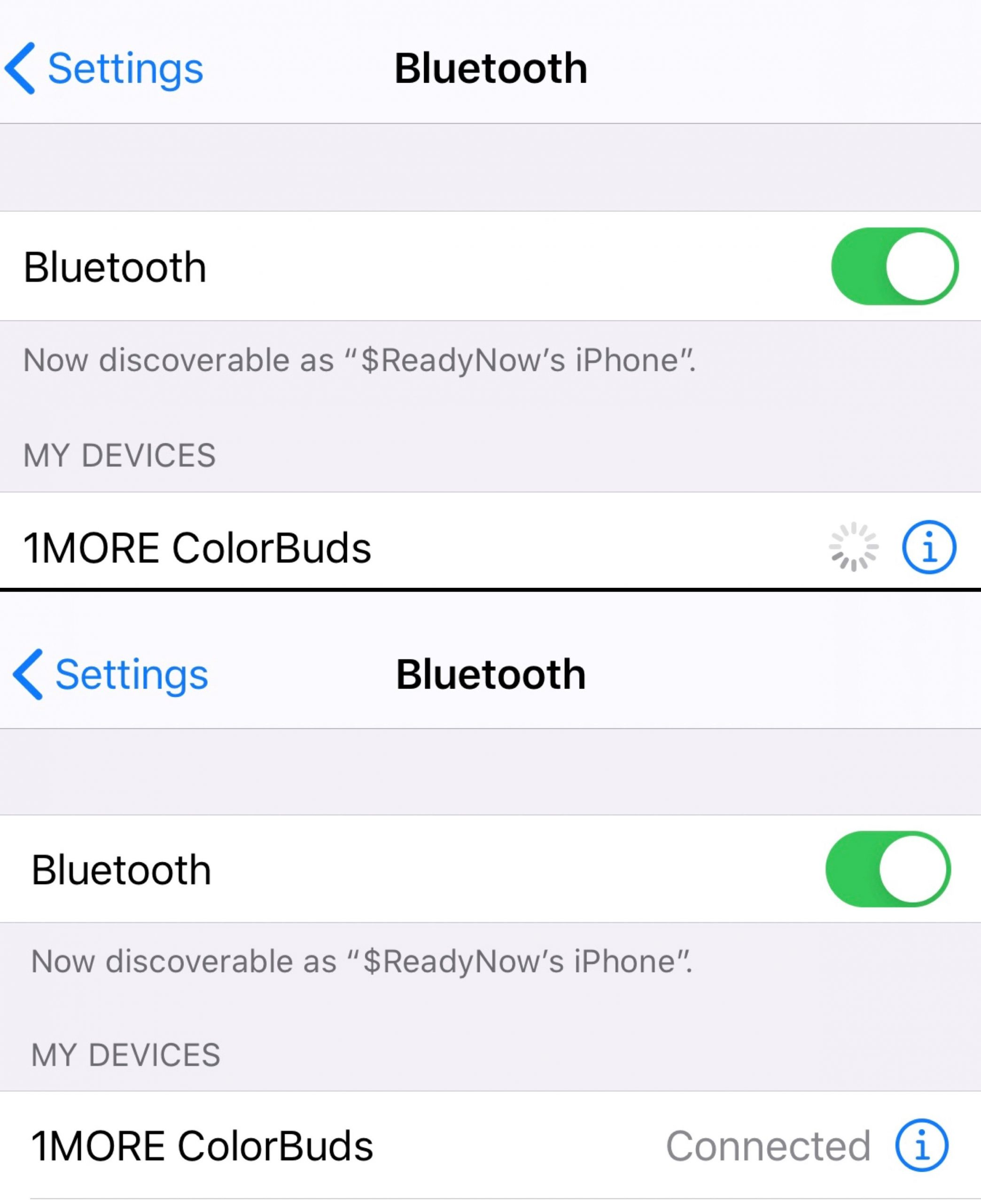 1More-Colorbuds-Phone-1