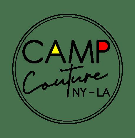 CAMP-COUTURE-LOGO_B