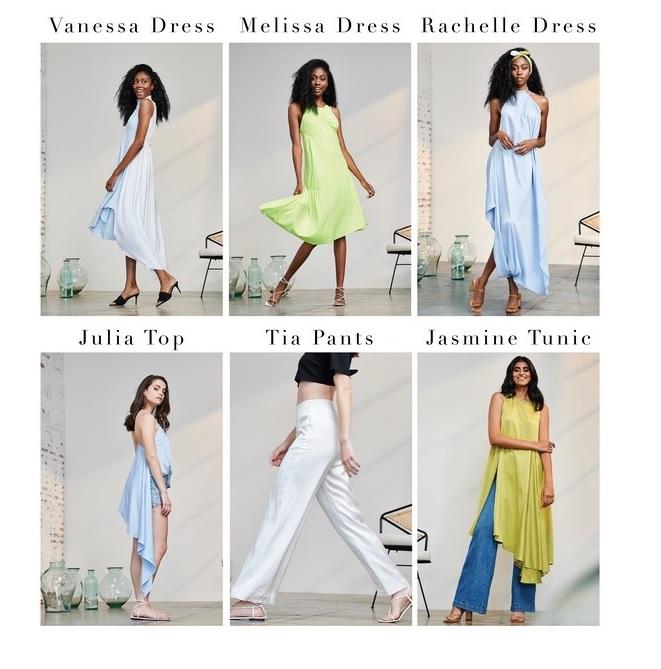 Christina-Yother-Dresses-2