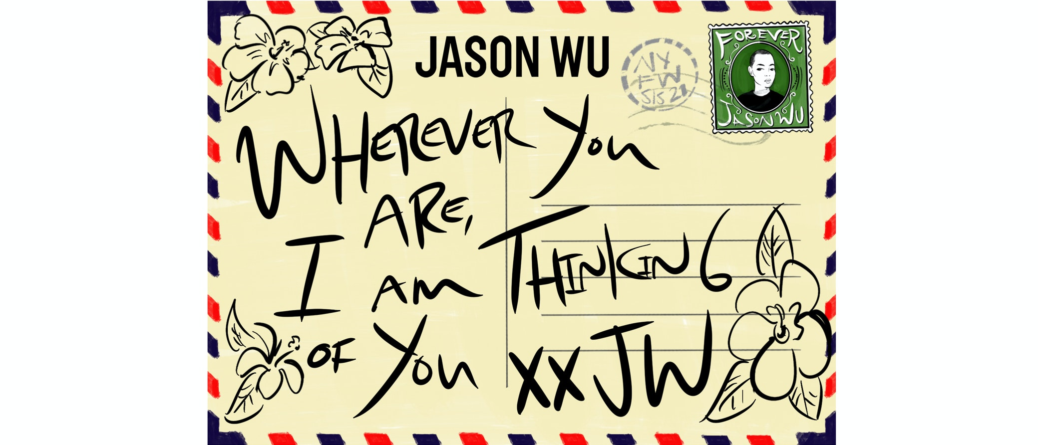 Jason Wu 360EVENT_SS21_HEROIMAGE