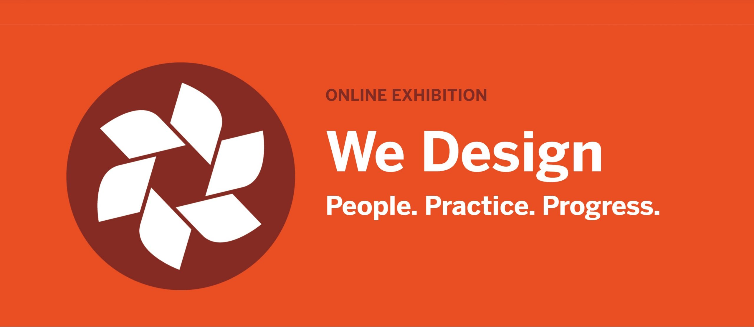 We Design People