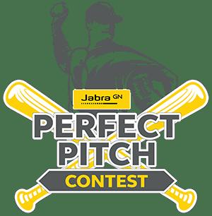 Jabra perfect-pitch-logo-2