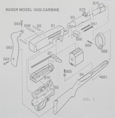 Vw 1300 Parts Diagram. Diagram. Auto Wiring Diagram