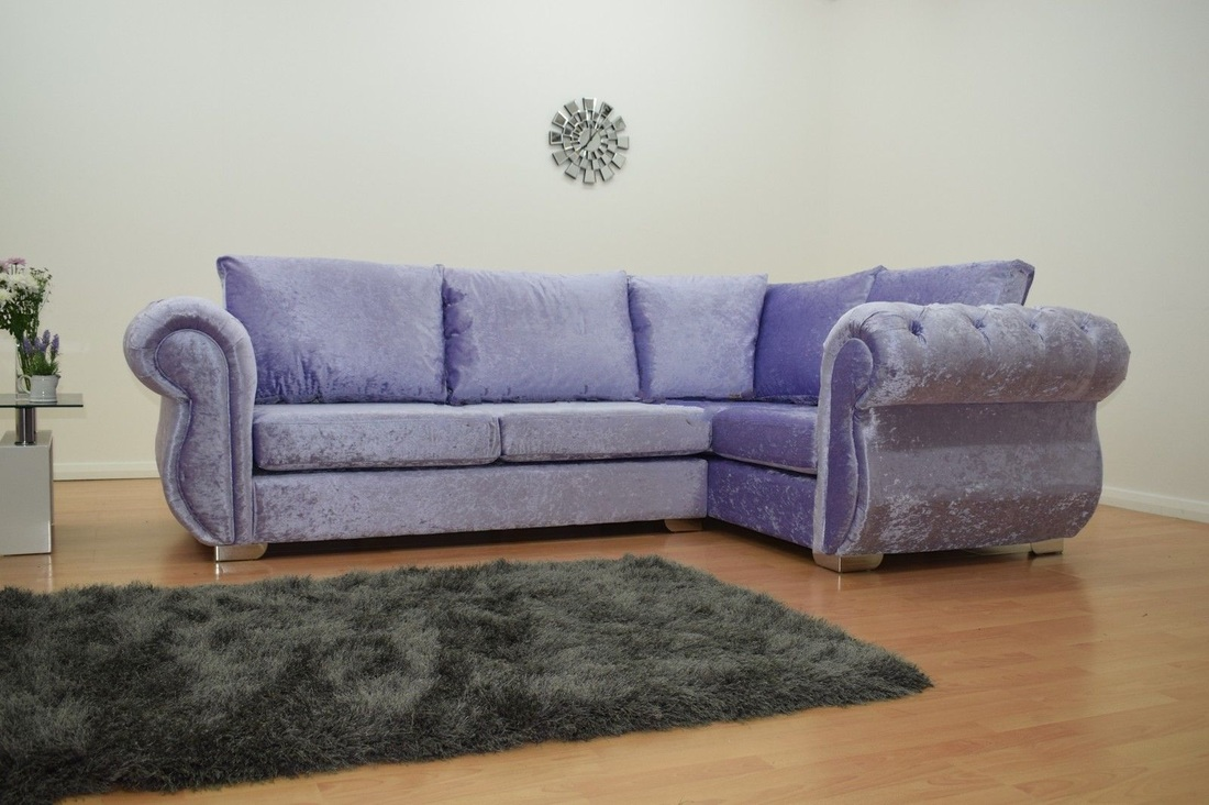 leather corner sofa beds ireland used bed for sale melbourne windsor chesterfield - hi 5 home furniture