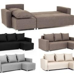 Corner Recliner Sofa Northern Ireland Cheap Second Hand Sofas Leeds Zara Fabric Hi 5 Home Furniture