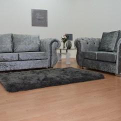 Corner Recliner Sofa Northern Ireland Cheap Designer Sofas Uk Windsor Chesterfield - Hi 5 Home Furniture