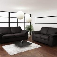 Manhattan Five Seater Sofa Set 3 1 Brown Paris Volley Sofascore Amy L S Hi 5 Home Furniture